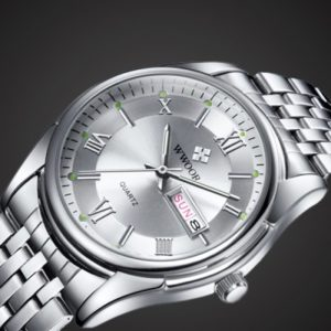 top best watches for men 2017