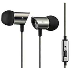 1earphone_peatz