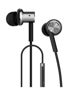 1earphone_xiaomi