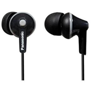 1earphones_panasonic