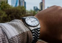 3102365-city_hand_seiko_silver_sleve_watch_watches_wrist_wrist-watch
